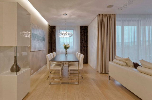 Top 28 interior dizajn interier dizajn joy studio for Interior dizajn