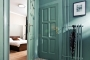 [Rekonštrukcia dvojizbového bytu v širšom centre v Bratislave - Mária Burcáková - Interiér na mieru]
